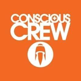 ConsciousCREW