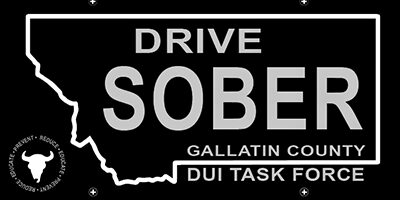 https://duiprevention.org/wp-content/uploads/2021/04/1_0003_Gallatin-County-DUI-Task-Force-Logo-black-white.jpg
