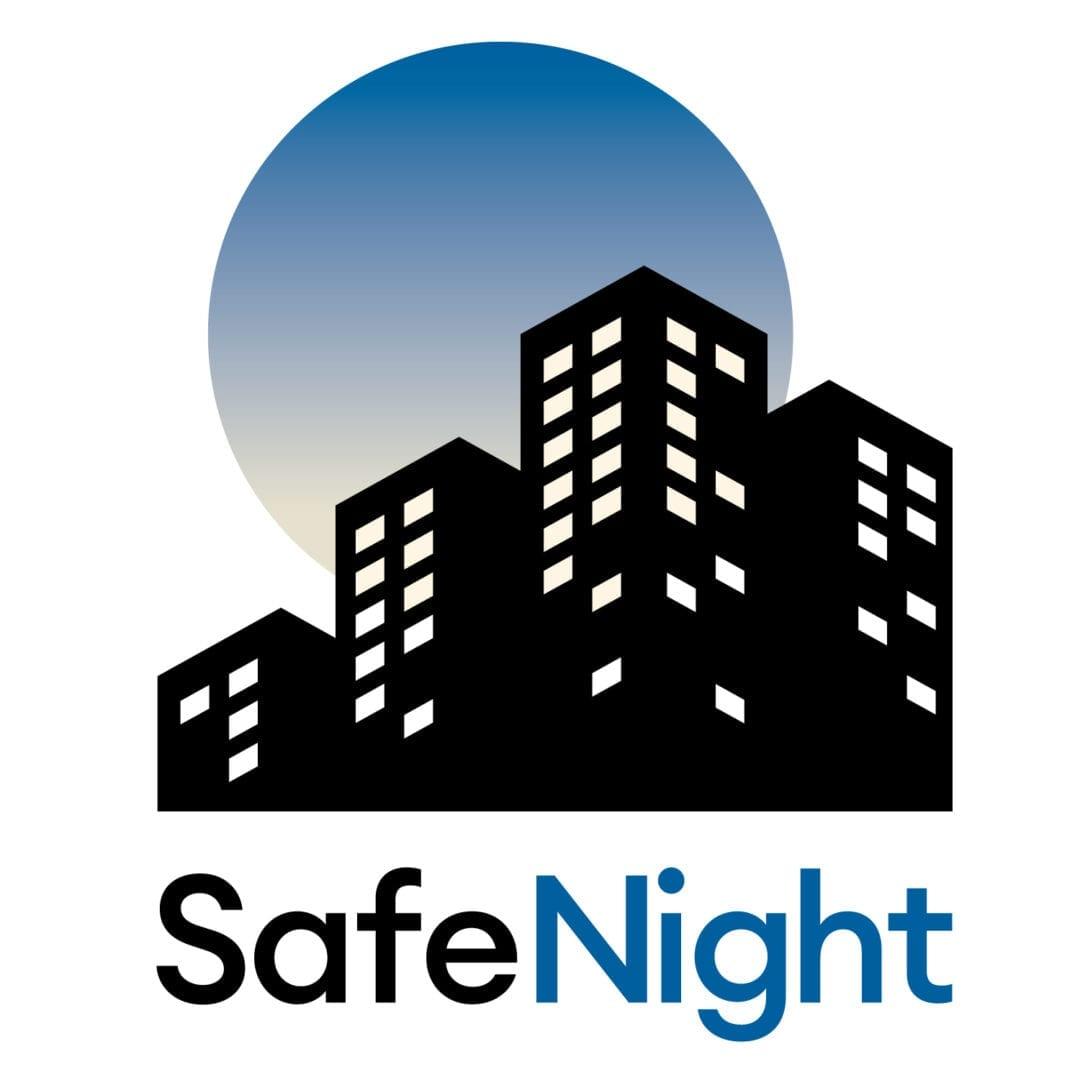 https://duiprevention.org/wp-content/uploads/2021/07/Safe-Night_4c.jpg