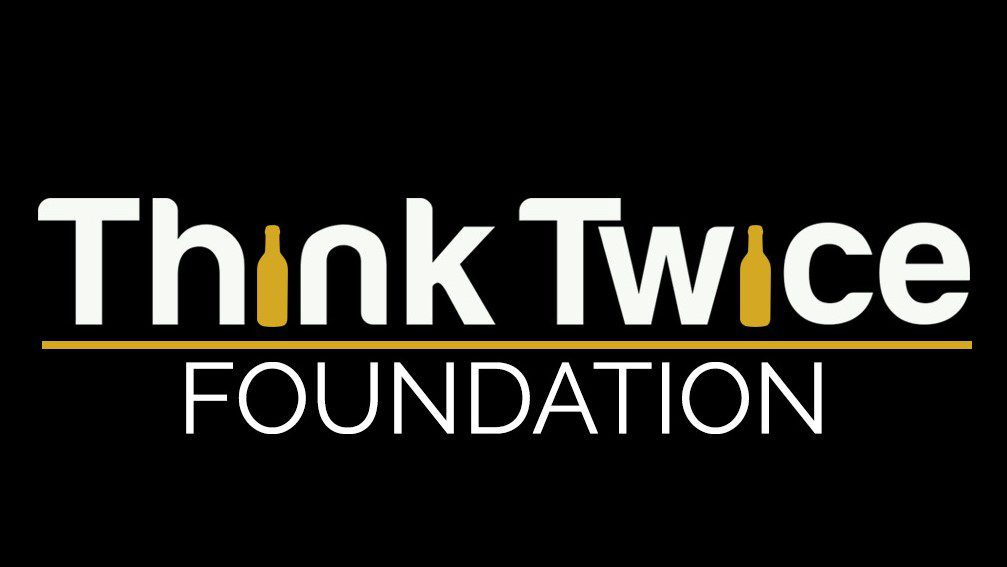 https://duiprevention.org/wp-content/uploads/2021/07/TTF-logo-cropped.jpg