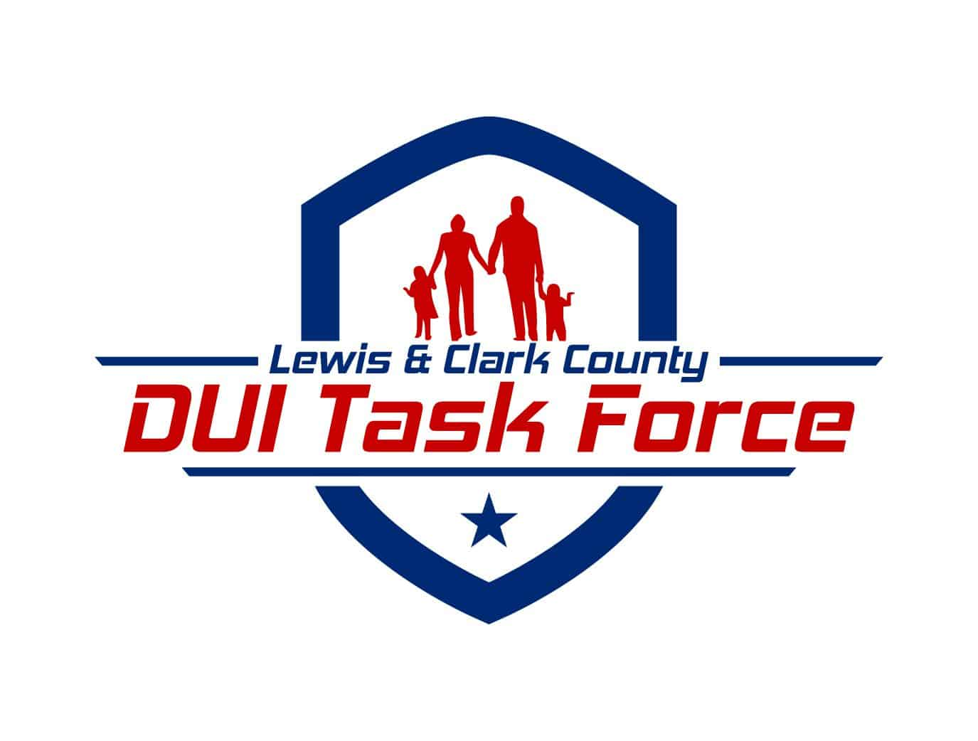 https://duiprevention.org/wp-content/uploads/2021/09/DUITaskForce_logo-vert-2.jpg