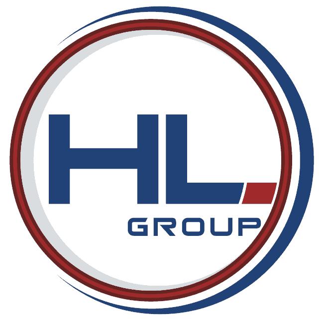 THLGrp Logo